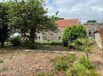 Photo 11 of Crossakiel, Kells