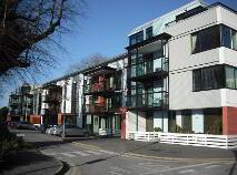 Photo 1 of The Lime, 4C Avenue, Countess Road, Killarney