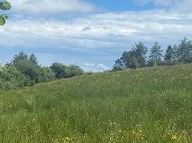 Photo 1 of Bealcragga, Connolly