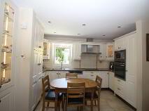 Photo 2 of 6 Connolly Villas, Ennis