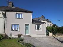 Photo 1 of 6 Connolly Villas, Ennis