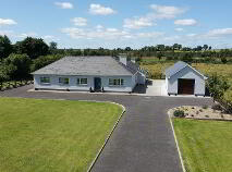 Photo 4 of Clogher, Kilmore, Carrick-On-Shannon