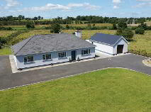 Photo 2 of Clogher, Kilmore, Carrick-On-Shannon