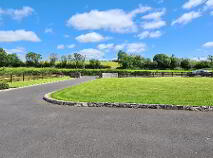 Photo 13 of Clogher, Kilmore, Carrick-On-Shannon