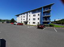 Photo 1 of Apt 33, Block 3 The Village, Clarion Road, Sligo