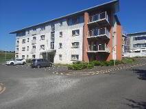 Photo 1 of Apt 147, Block 7 The Village, Clarion Road, Sligo