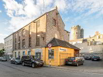 Photo 2 of Modern Office Suite, Ferris House, Constitution Hill, Drogheda