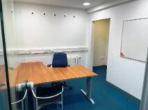 Photo 7 of Modern Office Suite, Ferris House, Constitution Hill, Drogheda