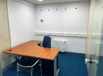 Photo 4 of Modern Office Suite, Ferris House, Constitution Hill, Drogheda