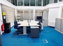 Photo 3 of Modern Office Suite, Ferris House, Constitution Hill, Drogheda