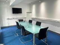 Photo 5 of Modern Office Suite, Ferris House, Constitution Hill, Drogheda