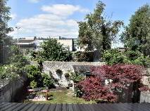 Photo 16 of 29 Derrynane Gardens, Dublin 4