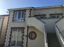 Photo 1 of 412 Kilkee Bay Apartments, Kilkee
