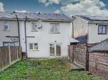 Photo 21 of 41 Abbeyfield, Ballitore, Athy