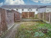 Photo 22 of 41 Abbeyfield, Ballitore, Athy