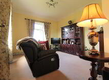 Photo 9 of Forest View House, Derrygolagh, Boyle