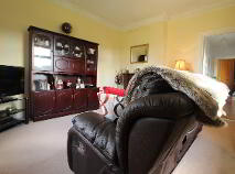 Photo 10 of Forest View House, Derrygolagh, Boyle