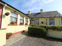 Photo 2 of Forest View House, Derrygolagh, Boyle