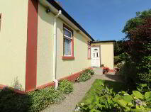 Photo 3 of Forest View House, Derrygolagh, Boyle