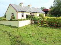 Photo 19 of Forest View House, Derrygolagh, Boyle