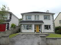 Photo 2 of 41 Drummagh, Summerhill, Carrick-On-Shannon
