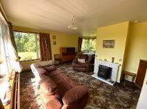 Photo 2 of Skane Lodge, Castletown Tara, Navan
