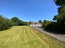 Photo 3 of Skane Lodge, Castletown Tara, Navan