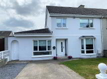 Photo 15 of 4 Skibbereen Road, Lismore Lawn, Waterford