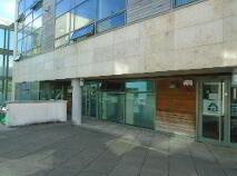 Photo 11 of Unit 3, The Reeks Gateway, Killarney