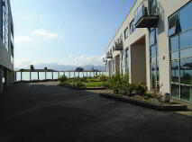 Photo 12 of Unit 3, The Reeks Gateway, Killarney