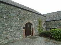 Photo 1 of Killarney Country Club, 11 Faha, Killarney