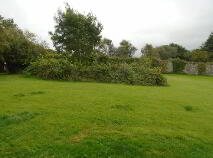 Photo 16 of Killarney Country Club, 11 Faha, Killarney