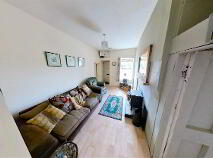Photo 4 of Bramble Cottage, Cattan , Mohill, Carrick-On-Shannon
