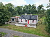 Photo 2 of Bramble Cottage, Cattan , Mohill, Carrick-On-Shannon