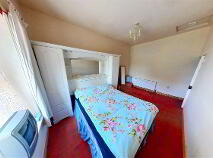 Photo 8 of Bramble Cottage, Cattan , Mohill, Carrick-On-Shannon