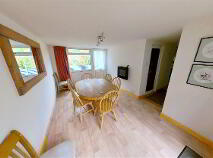Photo 9 of Bramble Cottage, Cattan , Mohill, Carrick-On-Shannon
