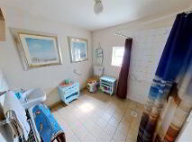 Photo 10 of Bramble Cottage, Cattan , Mohill, Carrick-On-Shannon