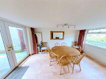 Photo 11 of Bramble Cottage, Cattan , Mohill, Carrick-On-Shannon
