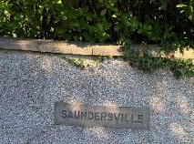 Photo 2 of Saundersville, Saundersgrove, Baltinglass