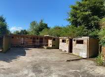 Photo 4 of Saundersville, Saundersgrove, Baltinglass