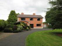 Photo 1 of Glenlee, Ballintoher, Nenagh