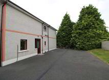 Photo 12 of Glenlee, Ballintoher, Nenagh