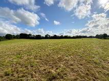 Photo 2 of 11 Acres - Johnstown, Kilskyre, Kells