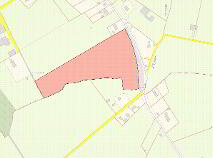 Photo 3 of 11 Acres - Johnstown, Kilskyre, Kells
