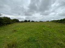 Photo 2 of 30 Acres - Ballinaskea, Enfield Co Meath