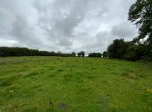 Photo 5 of 30 Acres - Ballinaskea, Enfield Co Meath