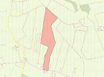 Photo 7 of 30 Acres - Ballinaskea, Enfield Co Meath