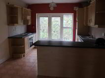 Photo 5 of Apartment 20 Carrick View, Cortober, Carrick, Shannon