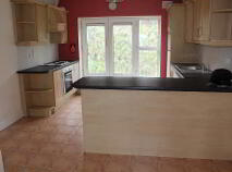 Photo 6 of Apartment 20 Carrick View, Cortober, Carrick, Shannon