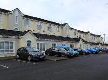 Photo 1 of Apartment 20 Carrick View, Cortober, Carrick, Shannon